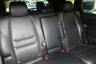 2018 Mazda CX-9 MY18 GT (AWD) Red 6 Speed Automatic Wagon