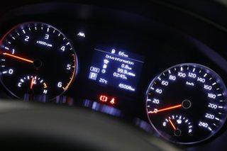 2019 Kia Sportage QL MY19 Si AWD White 8 Speed Sports Automatic Wagon