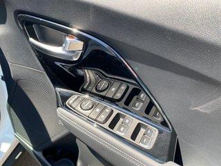DE NIRO EV Sport Single S