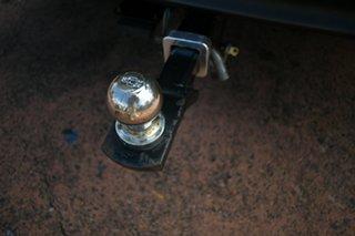 2014 Honda CR-V 30 MY15 VTi-L (4x4) Grey 5 Speed Automatic Wagon