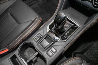 2019 Subaru XV G5X MY20 2.0i-S Lineartronic AWD Dark Grey 7 Speed Constant Variable Wagon