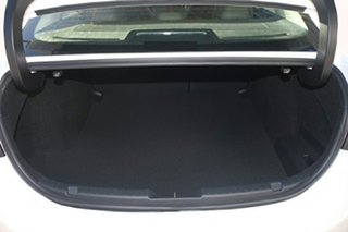 2021 Mazda 3 BP2SLA G25 SKYACTIV-Drive GT Snowflake White Pearl 6 Speed Sports Automatic Sedan