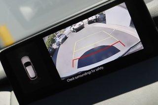 2021 Mazda CX-9 TC GT SKYACTIV-Drive i-ACTIV AWD Snowflake White 6 Speed Sports Automatic Wagon