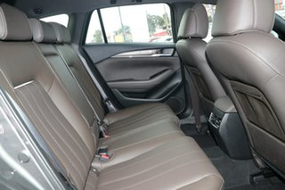 2020 Mazda 6 GL1033 Atenza SKYACTIV-Drive Machine Grey 6 Speed Sports Automatic Wagon