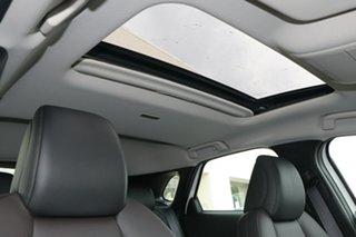 2021 Mazda CX-30 DM2WLA G25 SKYACTIV-Drive Astina Snowflake White Pearl 6 Speed Sports Automatic