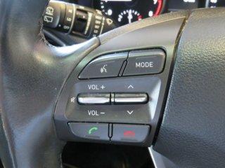 Hyundai i30 Active Hatchback