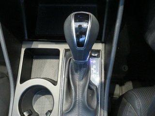 Hyundai Tucson Highlander D-CT AWD Wagon