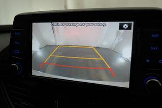 2019 Hyundai i30 PD.3 MY19 N Line D-CT Premium White 7 Speed Sports Automatic Dual Clutch Hatchback