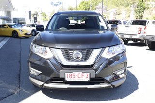 2021 Nissan X-Trail T32 MY21 ST-L X-tronic 4WD G41 7 Speed Constant Variable Wagon