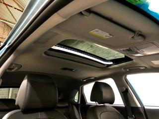 2020 Hyundai Kona OSEV.2 MY20 electric Highlander Blue 1 Speed Reduction Gear Wagon