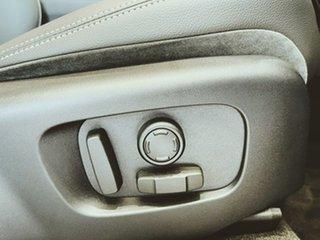 2020 Land Rover Range Rover Velar L560 MY20 Standard R-Dynamic S Grey 8 Speed Sports Automatic Wagon