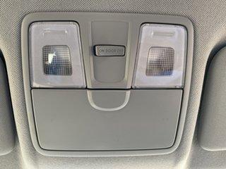 2012 Hyundai Accent RB Active White 5 Speed Manual Sedan