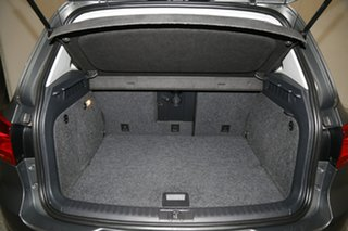 2015 Volkswagen Tiguan 5N MY15 118TSI DSG 2WD Gold 6 Speed Sports Automatic Dual Clutch Wagon
