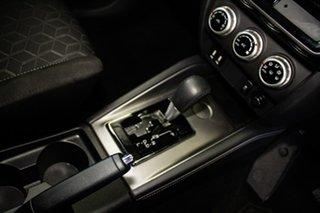 2019 Mitsubishi ASX XD MY20 ES (2WD) Continuous Variable Wagon