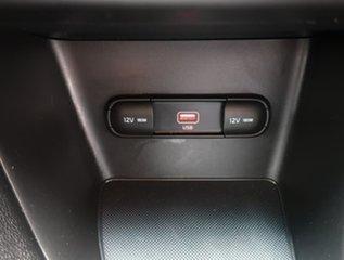 2018 Kia Sportage QL MY19 Si 2WD Premium Blue 6 Speed Sports Automatic Wagon