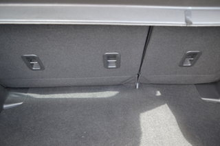 2015 Mazda 2 DJ2HAA Maxx SKYACTIV-Drive Platinum G 6 Speed Sports Automatic Hatchback