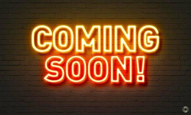 Used Kia Carnival YP MY18 S Ferntree Gully, 2018 Kia Carnival YP MY18 S Grey 6 Speed Sports Automatic Wagon