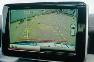 2015 Mercedes-Benz GLA-Class X156 805+055MY GLA45 AMG SPEEDSHIFT DCT 4MATIC Grey 7 Speed
