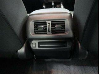 Nissan NAVARA 4X4 2.3 DSL AUTO DC SL D/OFFROAD