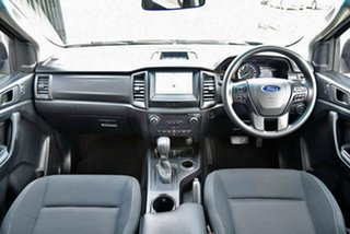 2018 Ford Everest UA II 2019.00MY Ambiente Grey 6 Speed Sports Automatic SUV.