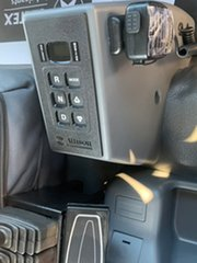 2021 Isuzu F Series FYJ300-350 Automatic