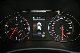 2021 Hyundai i30 N PREMIUM N Premium Polar White 6 Speed Manual Hatchback