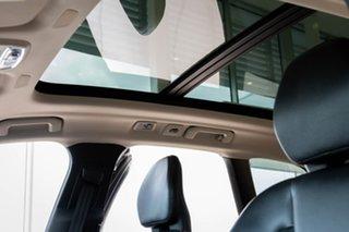 2019 Volvo XC60 UZ MY19 D4 AWD Momentum Grey 8 Speed Sports Automatic Wagon.