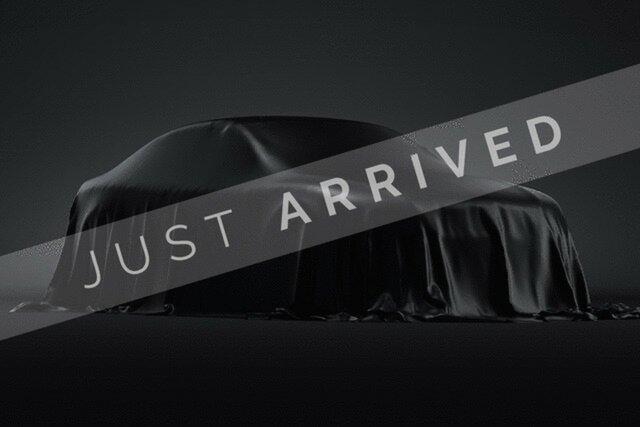 New Mazda BT-50 TFS40J XT Wollongong, 2021 Mazda BT-50 TFS40J XT Ice White 6 Speed Sports Automatic Cab Chassis