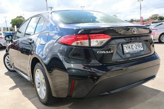 2019 Toyota Corolla Mzea12R SX Ink 10 Speed Constant Variable Sedan.