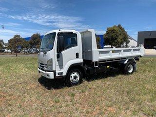 2021 Isuzu F Series FRR107-210 Tipper AMT.