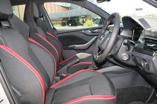 2021 Skoda Kamiq NW MY21 110TSI DSG FWD Monte Carlo Brilliant Silver 7 Speed