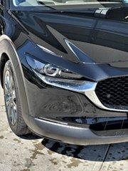 2021 Mazda CX-30 G20 SKYACTIV-Drive Astina Wagon
