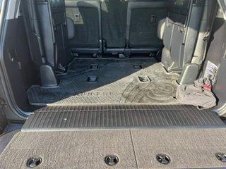 2020 Toyota Landcruiser VDJ200R Sahara Grey 6 Speed Sports Automatic Wagon