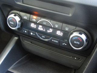 2014 Mazda 3 BM5476 Touring SKYACTIV-MT White 6 Speed Manual Hatchback